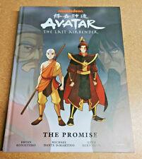 Avatar : The Last Airbender by Michael Dante DiMartino, Bryan Konietzko and Gene Luen Yang (2013, Hardcover)