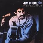 Jim Croce Live-The Final Tour von Jim Croce (2012)