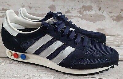 plan Despedida castigo  Adidas LA Trainer OG mens Trainers 2016 Uk Size 7 | eBay