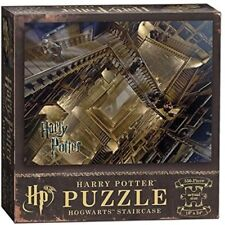 Harry Potter Staircase Puzzle 550 PC -