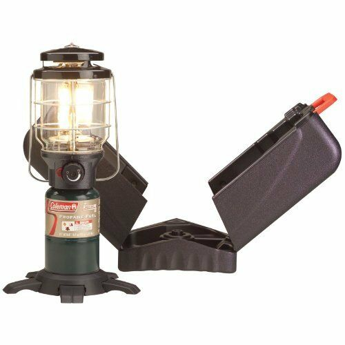Northstar Propane Lantern With Case  FREE SHIPPING  with cheap price to get top brand