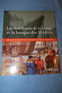 Les-marchands-de-la-Hanse-et-la-banque-des-Medicis