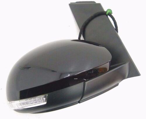 anklappbar derecha lc9x 7n1857502 VW Sharan 7n Seat Alhambra concepto exterior elekt