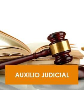 TEMARIO-COMPLETO-AUXILIO-JUDICIAL-2020