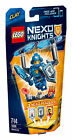 LEGO NEXO KNIGHTS Ultimativer Clay (70330)