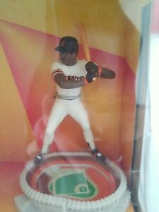 Barry Bonds 1994 limited edition Starting Lineup Stadium Stars in package