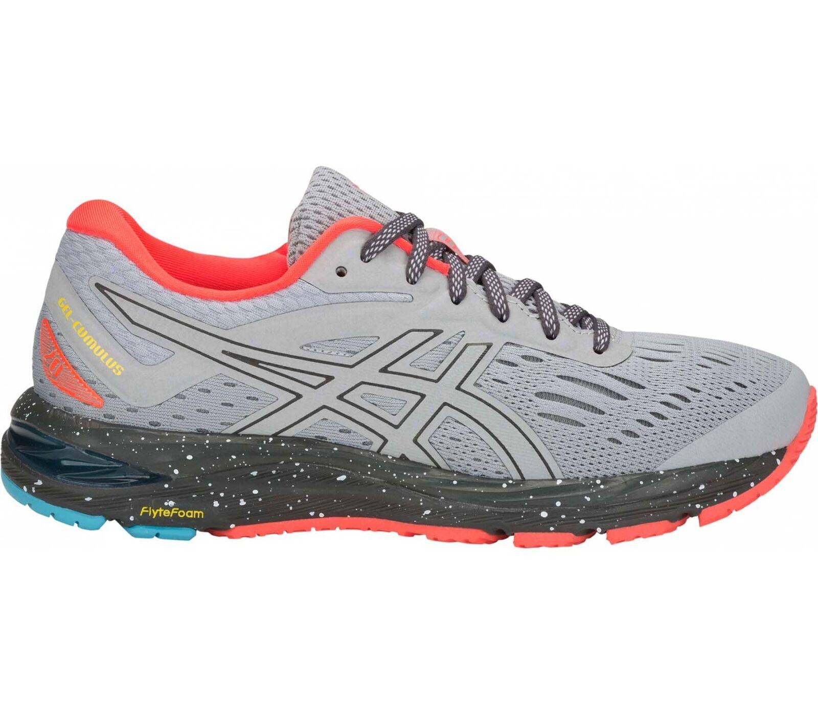 Asics Gel Cumulus 20 LE shoes Running women 1012A218-020