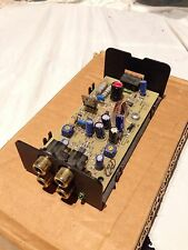 PHOENIX GOLD LD2 2CH linea Drive CAR AUDIO AMPLIFICATORE SUBWOOFER RCA