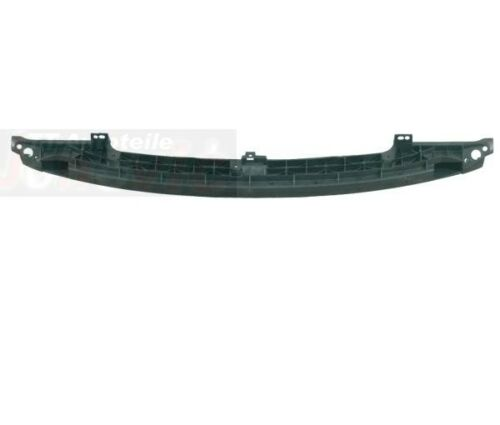 Peugeot  206 98-08  AAT61585 Stoßstange Verstärkung vorne