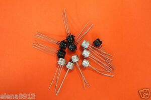 MP101A  Silicon transistor USSR  Lot of 25 pcs