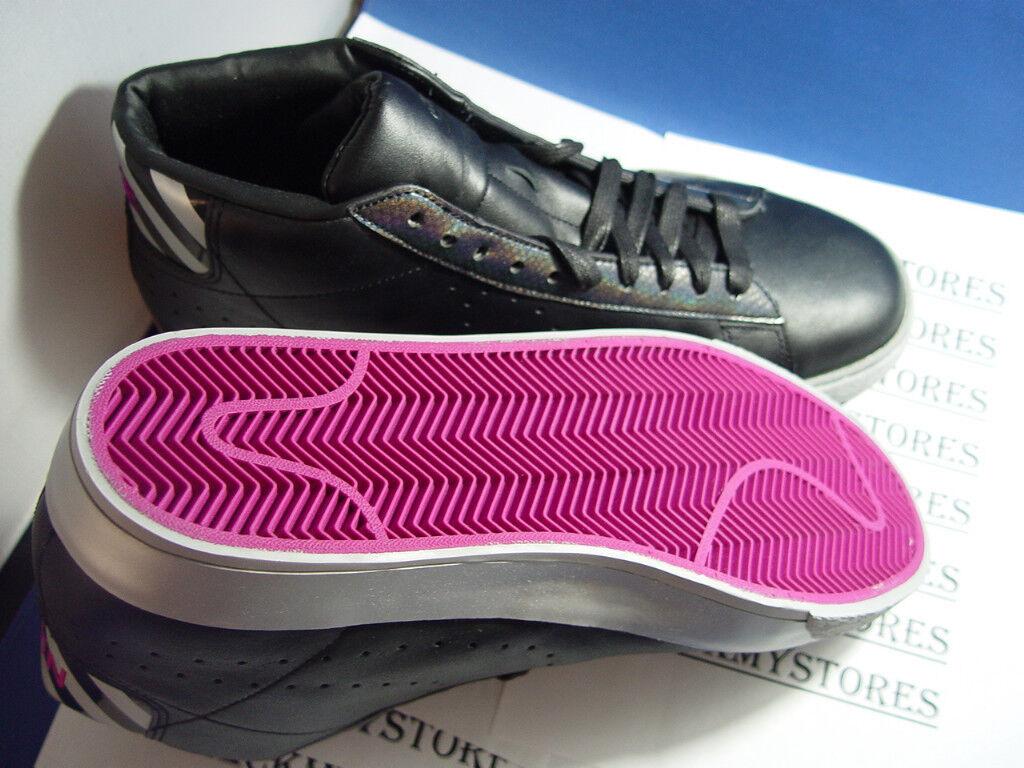 Seasonal clearance sale NIB  Nike BLAZER MID PREMIUM MENS SHOES 375723 001
