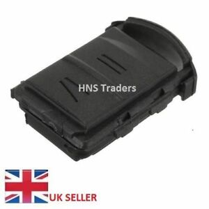 for-Vauxhall-Corsa-Meriva-Combo-Opel-2-Button-Remote-Key-Fob-Case-A29