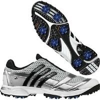 Adidas Fit Rx S Ladies Golf Shoes - Size 5 -