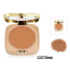 MILANI-Mineral-Compact-Makeup-All-Shades-Original thumbnail 4
