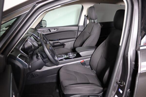 Ford S-MAX 2,0 TDCi 150 Titanium aut. 7prs billede 4