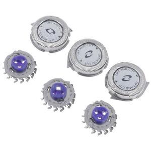 1-3Pcs-HQ8-7-rasoir-remplacement-de-lame-de-rasoir-pour-philips-norelco
