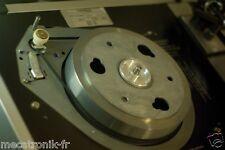 Courroie de rechange neuve pour platine vinyle THORENS TD145 TD145 MKII MK2  MK3