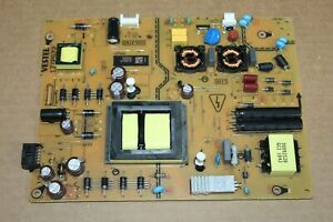LCD TV Power Board 17IPS72 23383402 For Polaroid P49UPA2029A