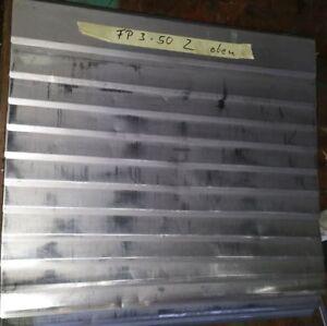 Schutzfolie Folie DSLR-A290 2x Displayschutzfolie Matt Sony Alpha 290