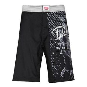 Ecko-MMA-Water-Colour-Shorts-MMA-UFC-Fightwear