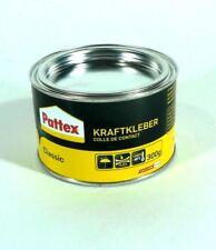 Pattex Kraftkleber Classic 300g Universalkleber Alleskleber Baustoffe & Holz Kleber