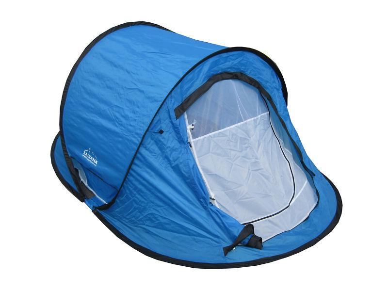 Pop up Tent (Size  106 x65 x43 )