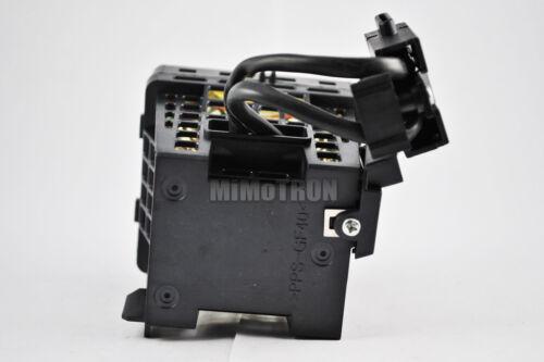 F93088600 GENERIC PROJECTION TV LAMP W//HOUSING MMT-TV059 SONY XL-5200