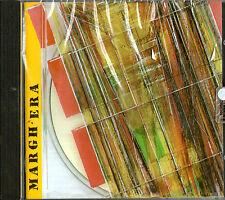 LE ORME - IL MUCCHIO - HOPOPI ( pre orme ) APACHE live CD   italian prog psych