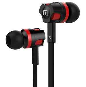 3-5mm-In-Ear-Earphones-Bass-Stereo-Headphones-With-Microphone-Headset-Earbuds-HS