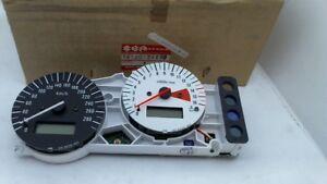 TABLEAU-DE-BORD-NU-SUZUKI-GSX-R-600-1997-2000-34120-34E11-000
