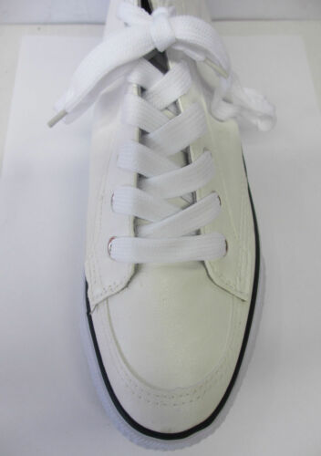 Trainer 12 à Tlt75303 Tailles Spot Top Prix Hi Uk 28a Blanc Mens On 9 BqXpF