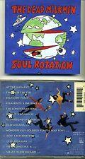 DEAD MILKMEN - Soul Rotation - 1992 Hollywood Records