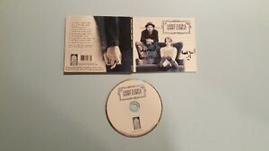 For-Keeps-Digipak-by-Danny-Schmidt-Carrie-Elkin-CD-2014-Signed-Autograph