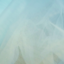 Dress-Net-Tutu-Mesh-Tulle-Fancy-Fairy-Bridal-Petticoat-Material-Fabric-Dance