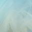 Dress-Net-Fabric-Tutu-Mesh-Tulle-Fancy-Fairy-Bridal-Petticoat-Material-Dance thumbnail 31