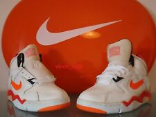 New Nike Air  Force Original OG 10 us 44 eur max jordan Pippen nba ewing vintage