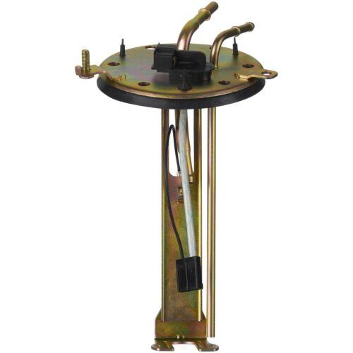 Fuel Pump Hanger Spectra FG183C