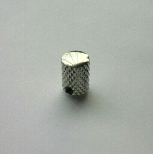 göldo Deluxe Schalterknopf Toggle Switch Tip M4 nickel