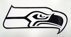 Seattle Seahawks Pro Shop, Official Merchandise and Store: the official source of the latest Seahawks Pro Shop information including locations, hours, merchandise, online store and sales.