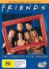 Friends : Series 5