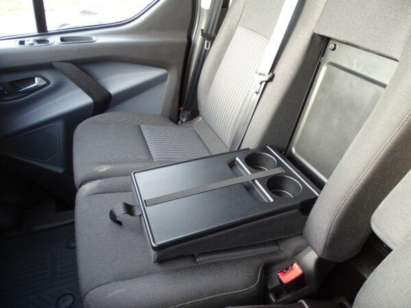 Ford Transit Custom 310L 2,0 TDCi 170 Trend billede 6