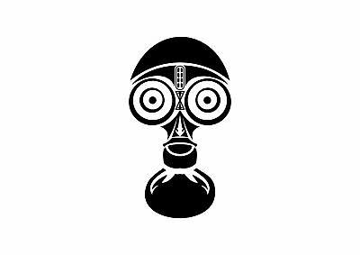 bubble_artefacts