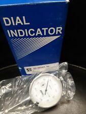 Hamphip Pro Series 0 1 Agd Group 2 Dial Indicator 4400 0001