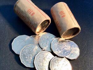 1982-50-Cent-Australian-Decimal-Coin-Commemorative-Uncirculated-Suit-PCGS