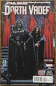 Star-Wars-Darth-Vader-Vol-1-20-2015-Marvel
