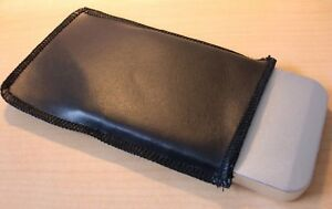 Cover-for-2-5-Case-Leatherlook-Black-c775
