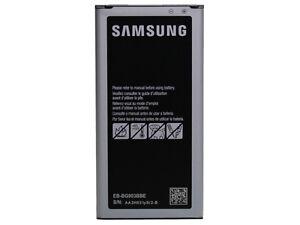 Original-Samsung-Akku-Galaxy-S5-NEO-EB-BG903BBE-SM-G903F-Accu-Batterie-Battery