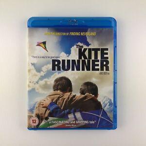 The-Kite-Runner-Blu-ray-2009