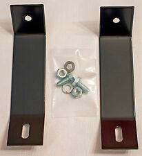 NEW Tail Light Retainer Strap Bracket Kit For John Deere 425 445 455