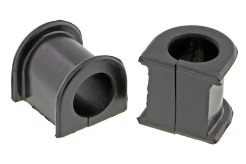 Suspension Stabilizer Bar Bushing Kit Front Mevotech MK90016